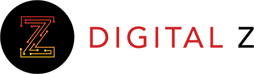 Image result for images of digital Z